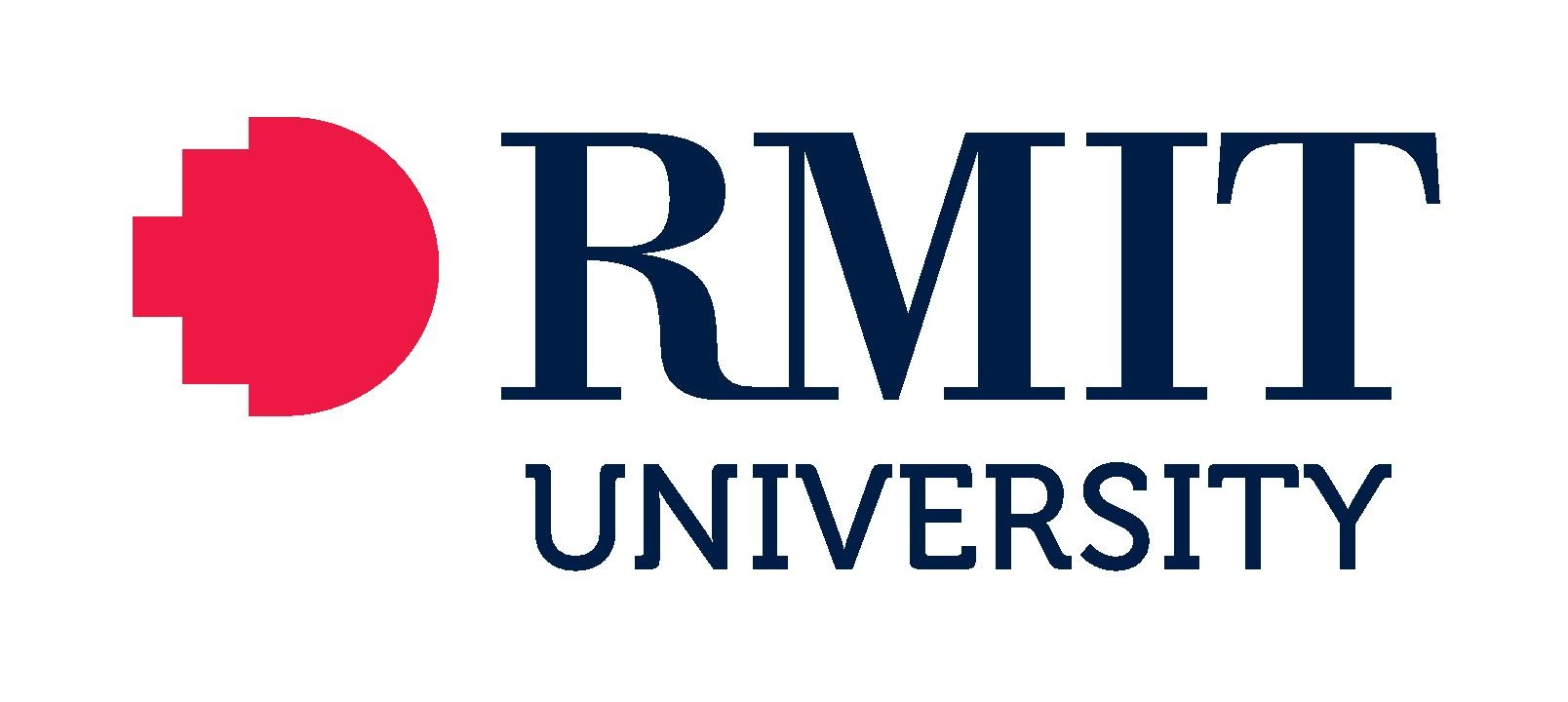 RMIT University - Bachelor of Applied Science - Psychology
